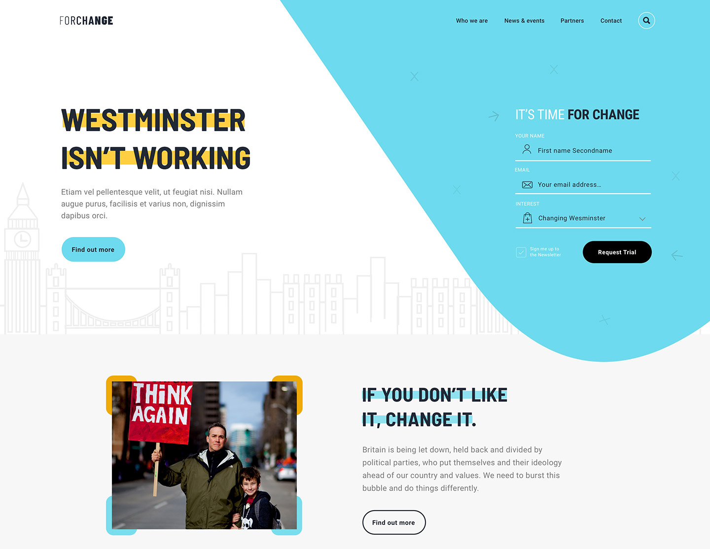 Forchange_Homepage_one@2x