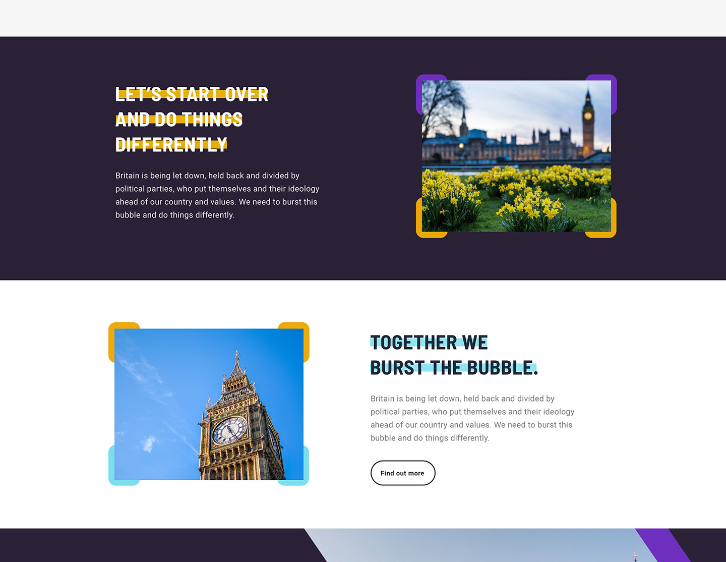 Forchange_Homepage_two@2x