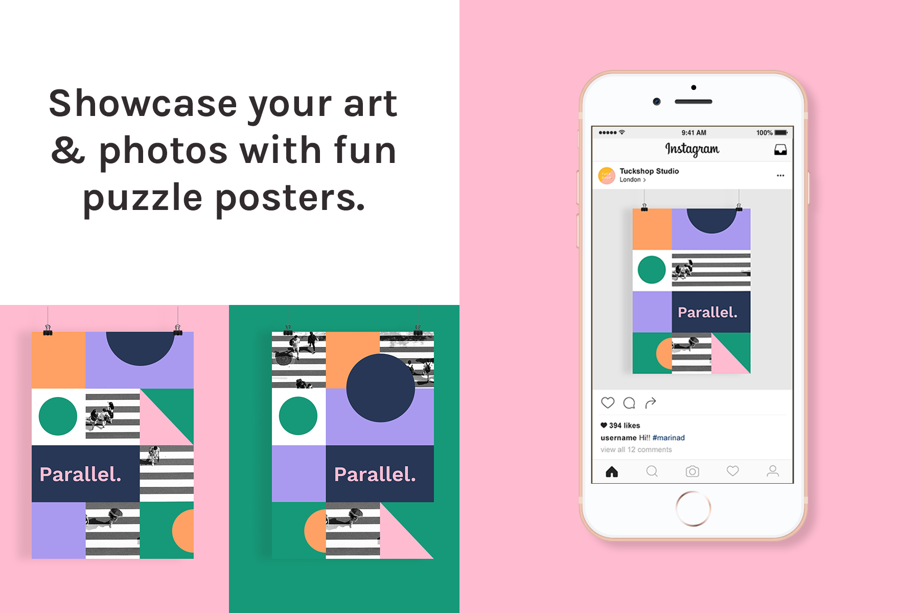 4_mockup_square_puzzle_posters-2