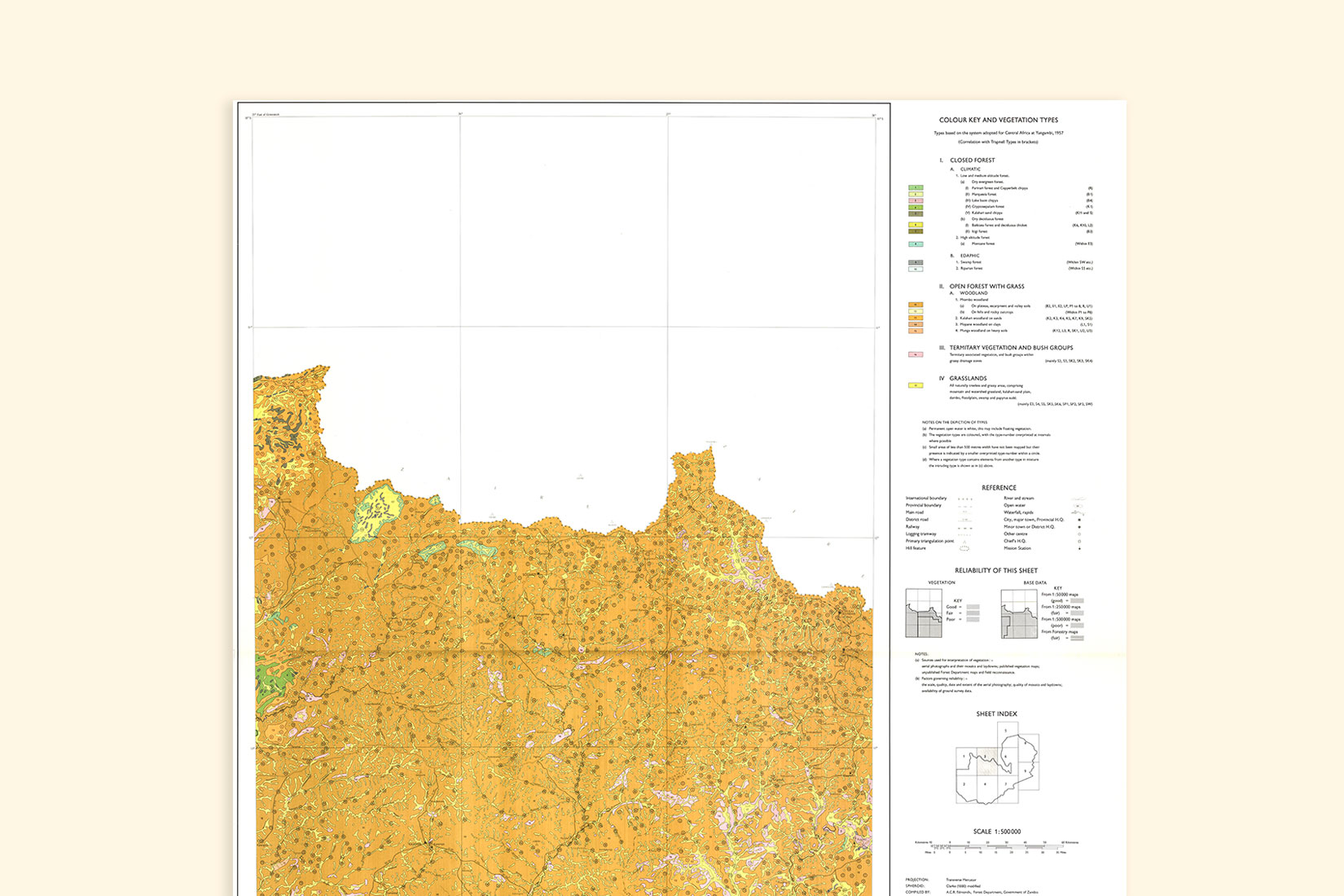 west_lunga_map